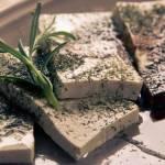 5 antystresowych produktów spożywczych