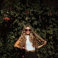 Suszarka z dyfuzorem – nie tylko dla kręconowłosych