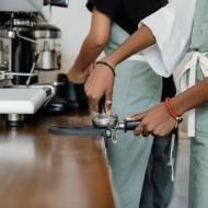 Tampery do ugniatania kawy – czym są i jaki najlepiej kupić?