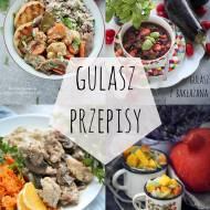 Gulasz – 15 najlepszych przepisów