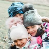 10 prostych domowych trików, dzięki którym nie chorujemy i zwiększamy odporność !!!