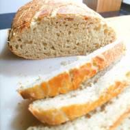 Chleb z