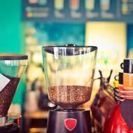 Młynek do kawy elektryczny: jakość i precyzja mielenia