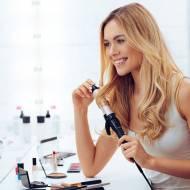 Lokówka do włosów: rodzaje, ceny, możliwości