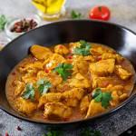 Kuchnia indyjska to nie tylko jedzenie – to tradycja!