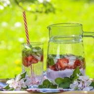 Szklanki termiczne – zapomnisz o zimnej kawie czy herbacie