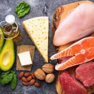 Zdrowe produkty ekologiczne, które może dostarczyć Ci PolBioEco