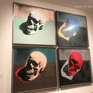 Turystyczny Londyn, znany i odwiedzny #3: Tate Modern...