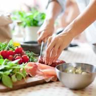 Włoski catering z dowozem – czy warto się na niego zdecydować?