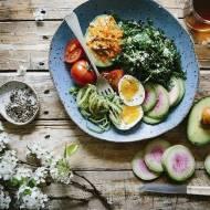 Dieta ketogeniczna – wady i zalety?