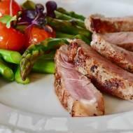 Jaki catering dietetyczny wybrać w Warszawie?