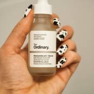 Profesjonalna i tania pielęgnacja – recenzja kosmetyków The Ordinary