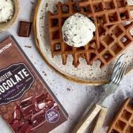 Pyszna czekolada nie musi być niezdrowa
