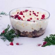 Trifle, angielski deser