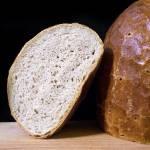 Chleb pszenno-żytni 75/25