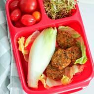 Lunchbox do pracy dieta dr Dąbrowskiej