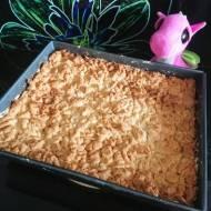 Kruche ciasto [przepis podstawowy]