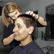 Salon Fryzjerski – Wszystko o cieniowaniu włosów