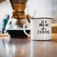 Kawa ziarnista czy mielona?