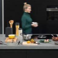 Wyjątkowe gadżety kuchenne marki Brabantia