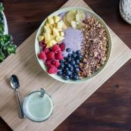 Czy potrzebujesz dietetyka?