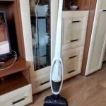 Odkurzacz bezprzewodowy Well Q6 Electrolux – czysta przyjemność odkurzania