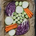 Jakie warzywa jeść zimą? – Podsumowanie