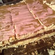 Ciasto na bogato