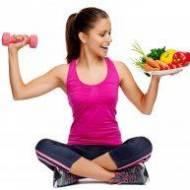 Na czym polega prawidłowe i zdrowe odżywianie?
