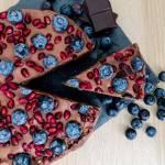 Fit desery – Przepisy na zdrowe słodycze z grupy Fit Przepisy