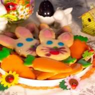 Ciasteczka półkruche
