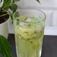 Drink Kiwi Mojito