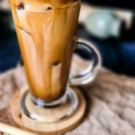 Frappe Greckie kawowe szaleństwo