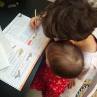 Wady Edukacji Domowej