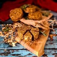 Figowe ciastko z Chorwacji – Smokvenjak