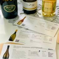 Winerua i subskrypcja win