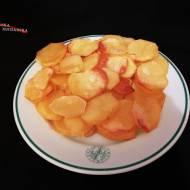 Jabłuszka Ani