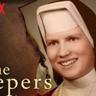 The Keepers – serial Netflix – recenzja