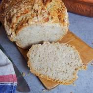Najprostszy chleb z gara