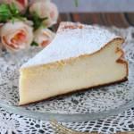 Ciasta wielkanocne – 12 przepisów