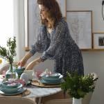 Jak udekorować stół na Wielkanoc - trzy przepisy dla każdego na Wielkanoc!