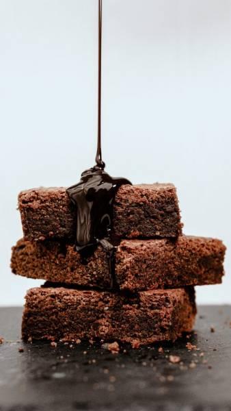 Krem czekoladowy, który zachwyci Twoich bliskich