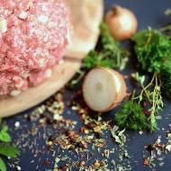 Jak i czym szybko zmielić mięso w domu?