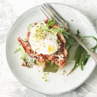 Jak przyrządzić jajka na Wielkanoc?