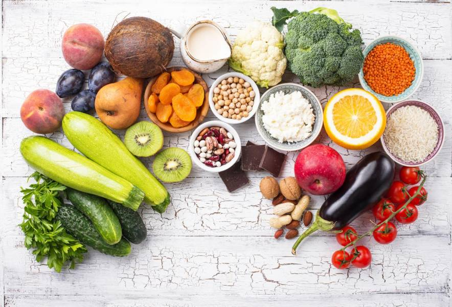 Plany dietetyczne online – to, co trzeba o nich wiedzieć