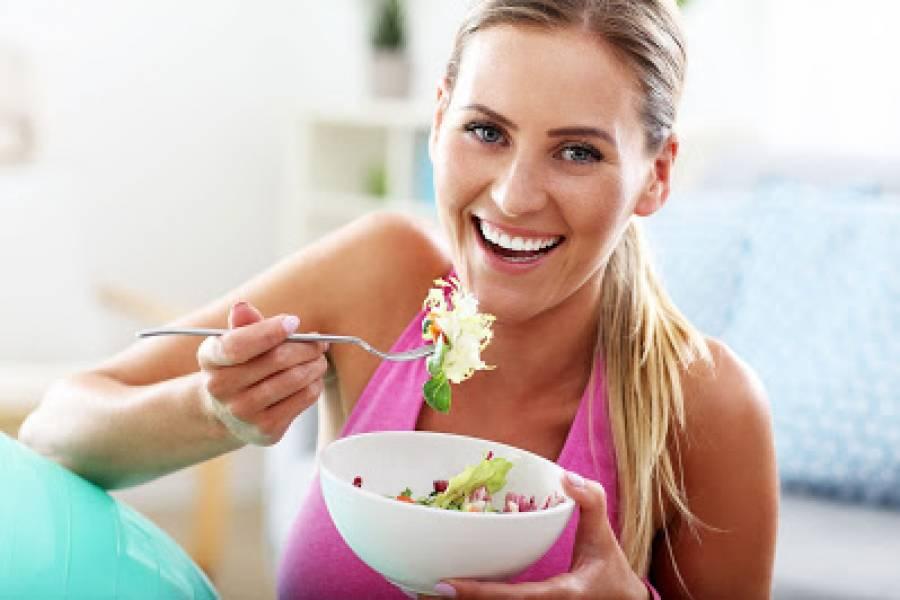 Dieta niskobiałkowa - co warto o niej wiedzieć?