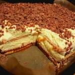 Przepis na ciasto 3 bit