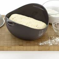 Silikonowe formy do ciast - zdecydowanie tak