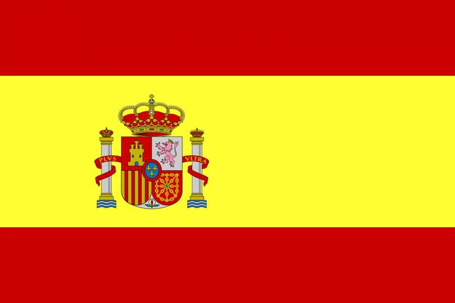 ROLADKI Z KURCZAKA FASZEROWANE OLIWKAMI – kuchnia Hiszpańska