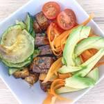 Miska buddy – miska boskich smaków i zdrowia